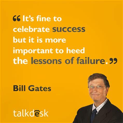Bill Gates - Entrepreneur s Hall of Fame - LTBN